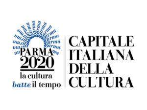 partner Festival della Parola