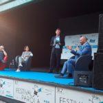 Festival della Parola - edizione 2018
