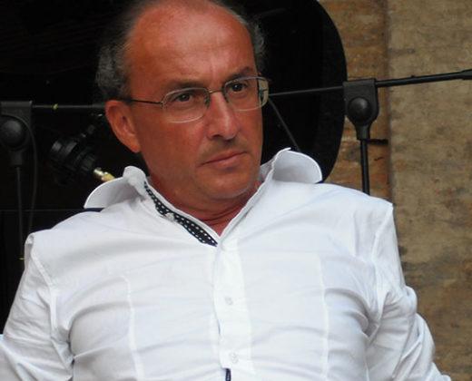 Paolo Dal Bon