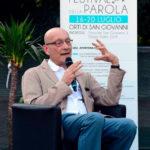 Festival della Parola - edizione 2014