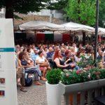 Festival della Parola - edizione 2017