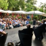 Festival della Parola edizione 2017