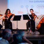 Festival della Parola - edizione 2015