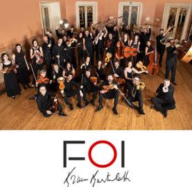 Filarmonica dell'Opera Italiana Bruno Bartoletti