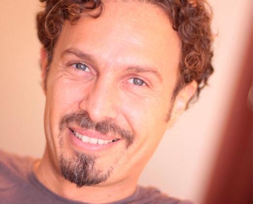 Fabrizio Coniglio