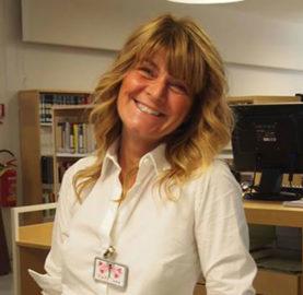 Francesca Codeluppi