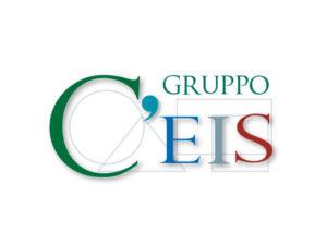 Gruppo Ceis