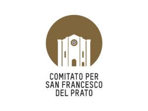 Comitato per San Francesco del Prato