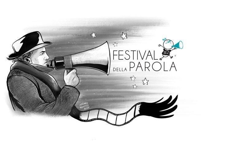 Festival della Parola di Parma 2020