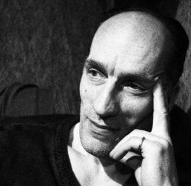 Paolo Castelluccia