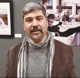 Nicola Bassano