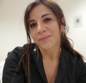 Simonetta Morganti