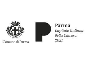 Parma2021