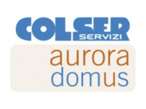 Colser