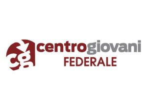 Centro Giovani Federale