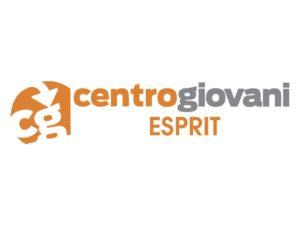 Centro giovani Esprit