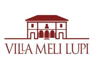 Villa Meli Lupi