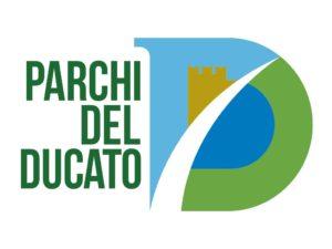 Parchi Del Ducato