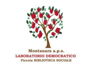 Laboratorio Democratico
