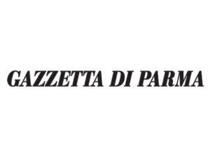 Gazzetta Parma